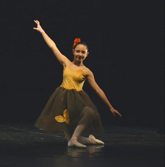 Aula de Ballet Infantil Iniciante Preço Jardim Suzana - Escola de Ballet Infantil