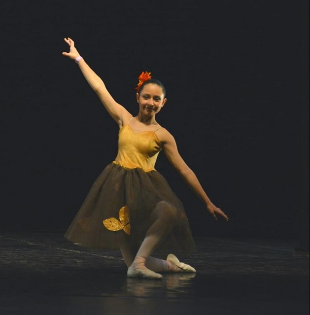 Aula de Ballet Infantil Iniciante Preço Parque do Otero - Ballet Infantil para Criança