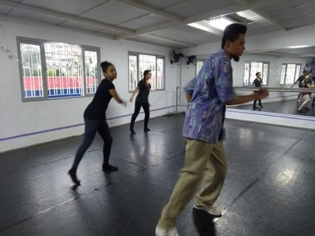 Aula de Hip Hop para Iniciantes Jardim Suzana - Escola de Hip Hop Infantil