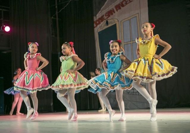 Ballet Infantil para Criança Preço Parque Colonial - Ballet Infantil Aula