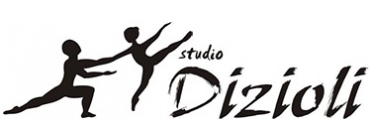 aula de dança do ventre - Studio Dizioli