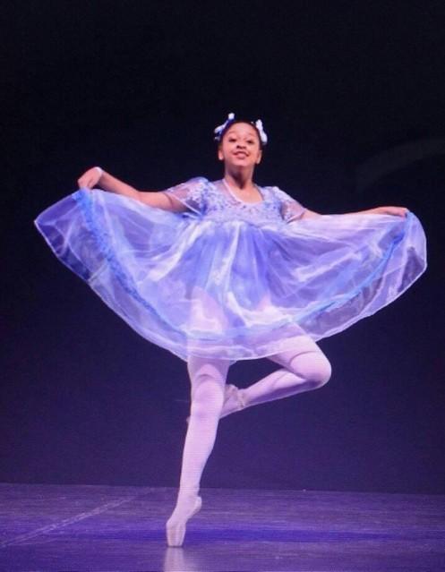 Onde Encontro Aula de Ballet Moderno Cupecê - Aula de Ballet Royal