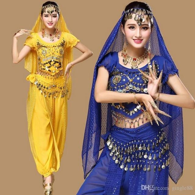 Onde Encontro Dança do Ventre de Vestido Socorro - Dança do Ventre Aula Iniciante