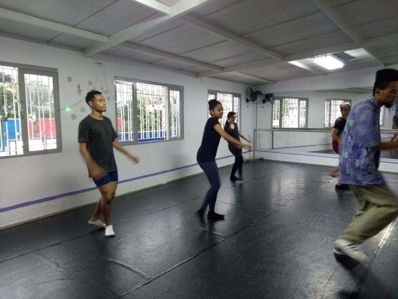 Onde Fazer Aula de Dança Hip Hop Iniciantes Jardim Europa - Escola de Hip Hop Infantil