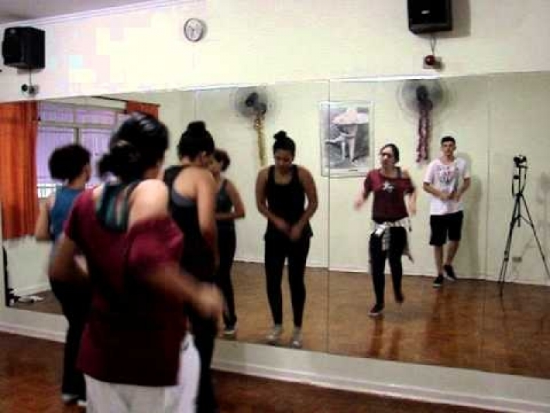 Onde Fazer Hip Hop para Infantil Iniciante Jabaquara - Aula de Hip Hop para Criança