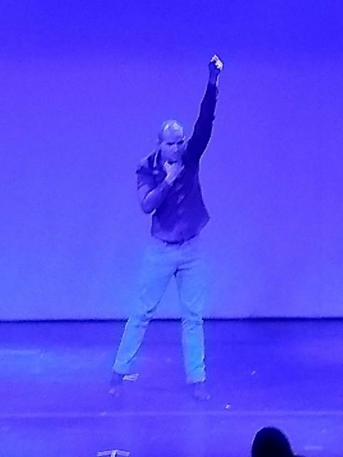 Onde Tem Dança Contemporânea Masculina Itaim Bibi - Dança Contemporânea Iniciante