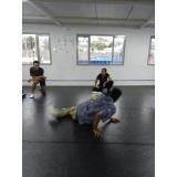 aula de hip hop para iniciantes valor Jardim das Acácias
