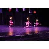 dança do ventre ritualística aulas Ibirapuera